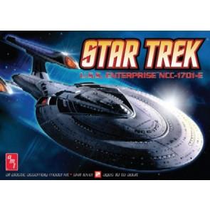 1/1400 Star Trek USS Enterprise NCC-1701-E