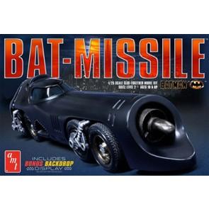 1/25 Batman Bat-Missile (Batman Returns)