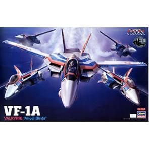 1/48 VF-1A Valkyrie Angel Birds