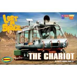 1/24 Chariot (Lost in Space)